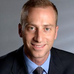 Doug Sundheim